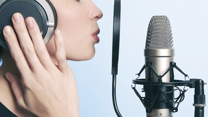 Voice-Over-Header-1
