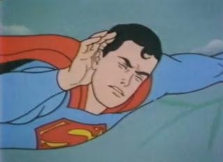 Image result for super hearing